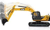 JS Excavator Attachments