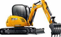 Mini/Midi Excavator Attachments