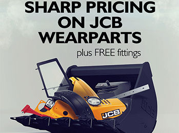 SHARP PRICING