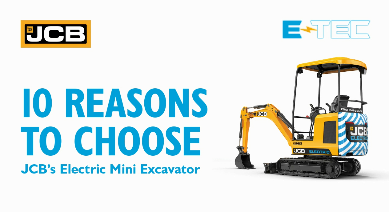 electric-mini-10-reasons