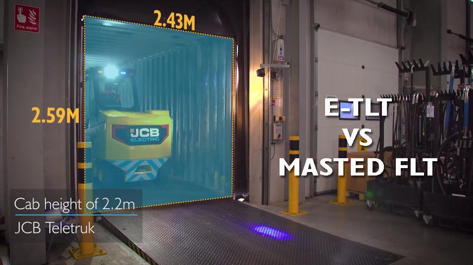 e-tlt-vs-masted-fork-lift