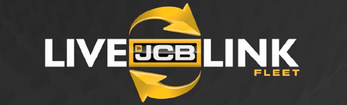 livelink fleet sml banner