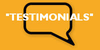 testimonails Thumb