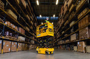 NEW JCB RANGE POWERS INTO $8 BILLION ACCESS MARKET