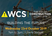 The Welsh Construction Show